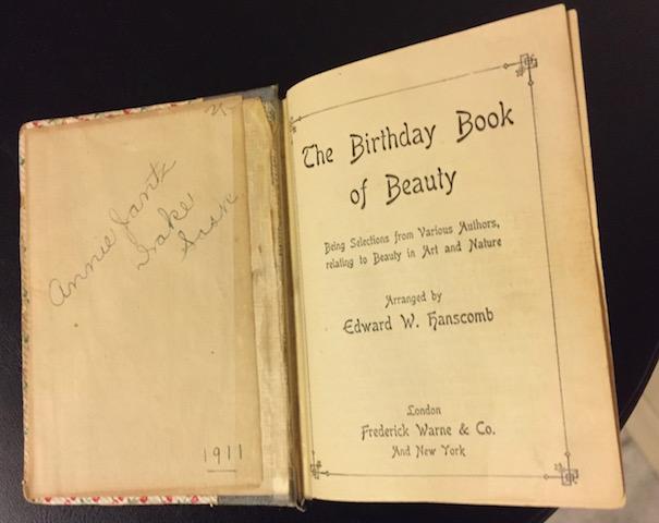 birthday-book-of-beauty-edward-hanscomb