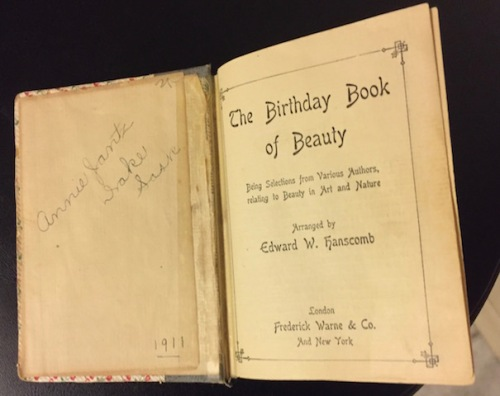 birthday-book-of-beauty-edward-hanscomb