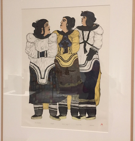 four-inuit-generations