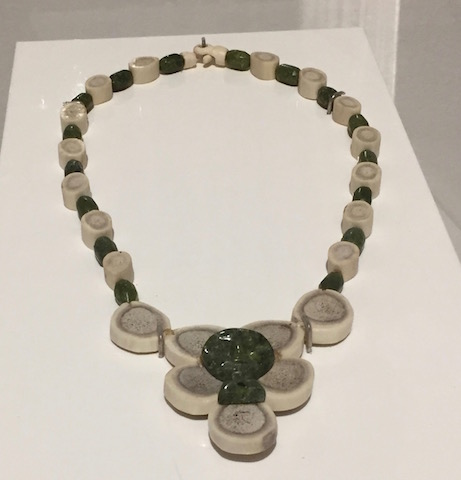 inuit-necklace