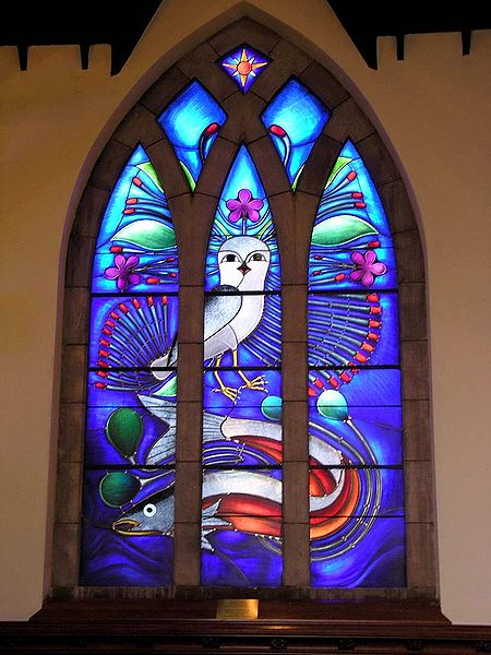 john-bell-chapel-window