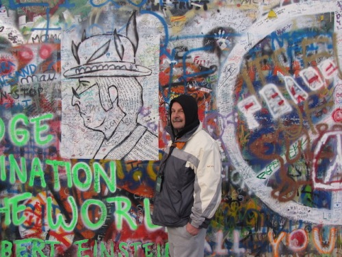 john-lennon-wall-prague
