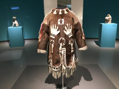 qingailisaqs-coat