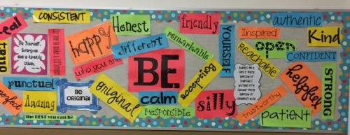 be-what-bulleting-board