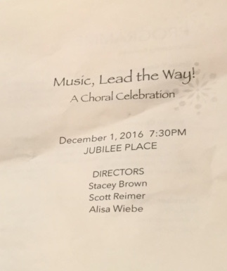 choir-program