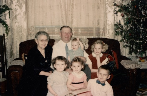 christmas-with-schmidt-grandparents