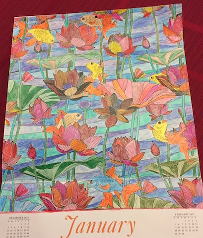 coloring-calendar-1