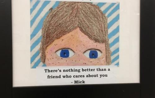 friendship-poster