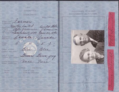 grandma-and-grandpa-schmidt-passport