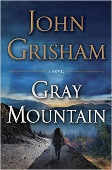 gray-mountain