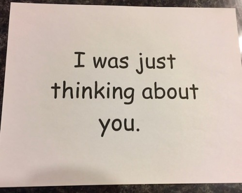 just-thinking-of-you