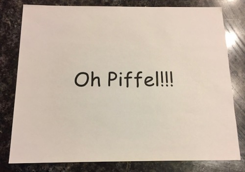 o-pifill