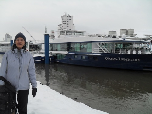 our-german-cruise-ship