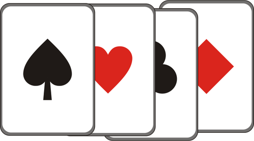 playing-card-public-domain