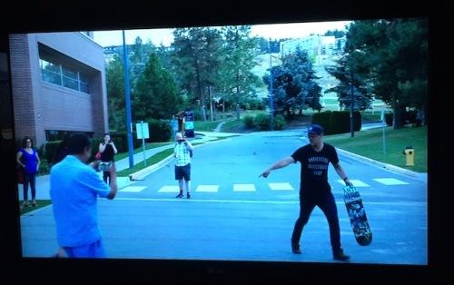 skateboard-kayak-flip-roll