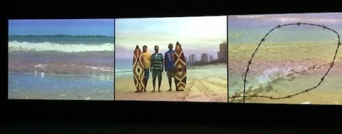 surfing-video