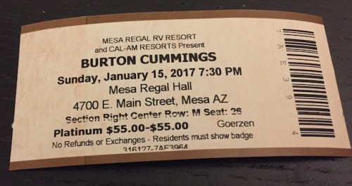 burton-cummings-ticket