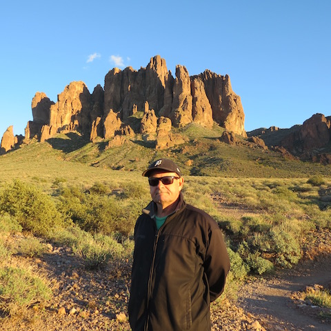 dave-lost-dutchman-hike