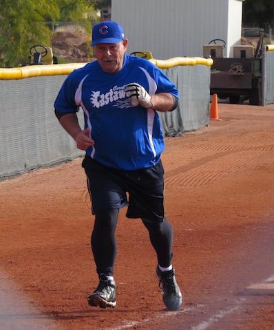 dave-runs-az-baseball