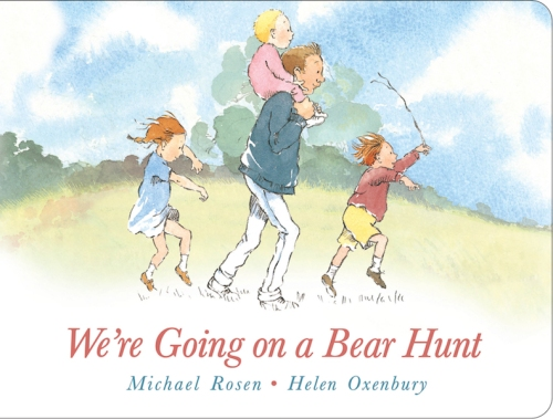 going-on-a-bear-hunt