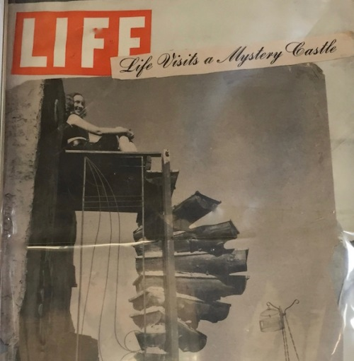 life-magazine-mary-lou-gully