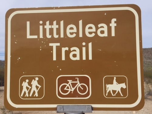 little-leaf-trail