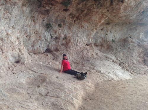 resting-in-the-wind-cave