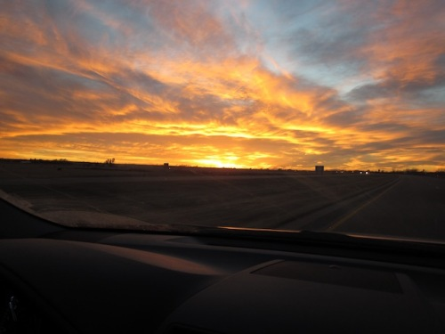 sunset-new-mexico