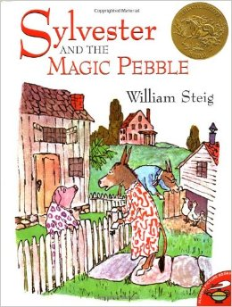 sylvester-and-the-magic-pebble