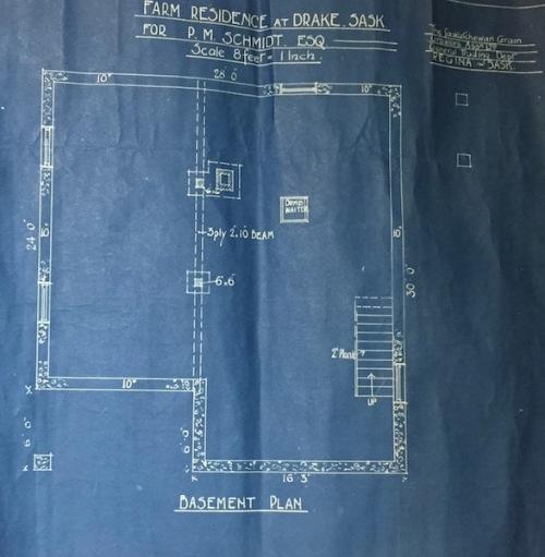 basement-schmidt-house