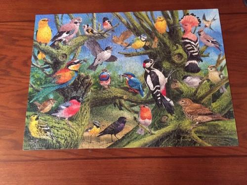 bird-jigsaw