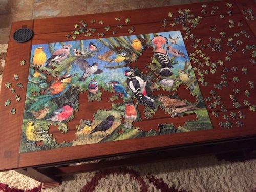 bird-puzzle-one