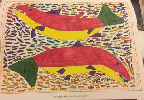 cape-dorset-coloring-book