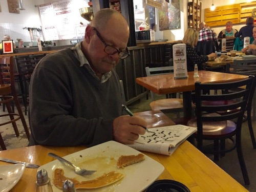 dave-crossword-olive-mill