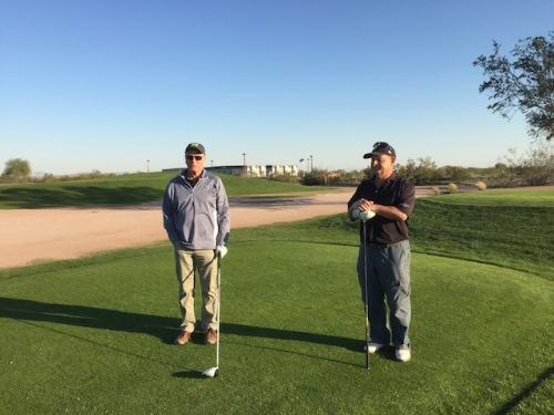 dave-paul-golf