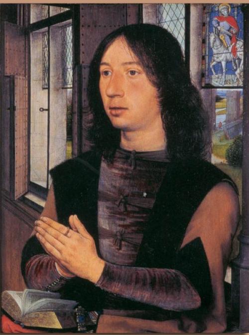 hans-memling-diptych-of-maarten-nieuwenhove-wiki-commons