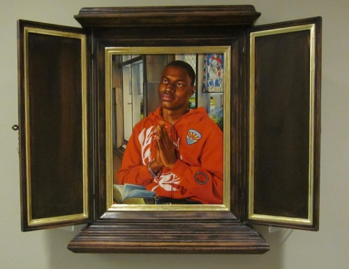 kehinde-wiley-memling-portrait