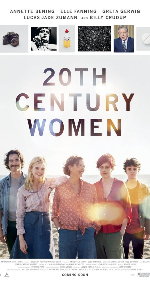 twentieth-century-women