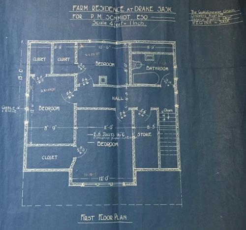upper-floor-schmidt-house