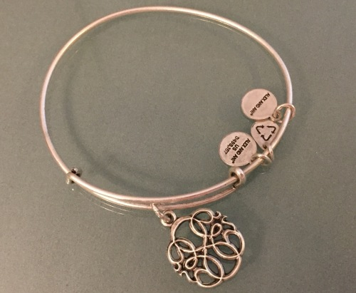 Alex And Ani What Next