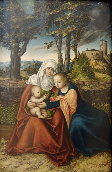 virgin-and-child-with-st-anne-jpglucas-cranach-the-elder.jpeg