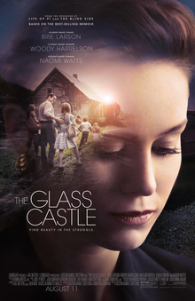 The_Glass_Castle_(film)
