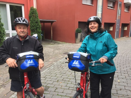 dave and marylou leaving konstanz
