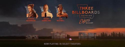 Three-Billboards-Outside-Ebbing-Missouri-film