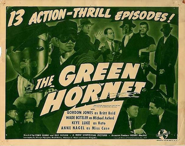 the-green-hornet-serial