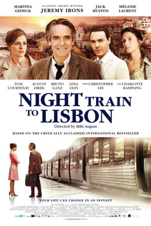night train to lisbon movie