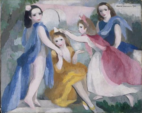 ile-de-france-1940