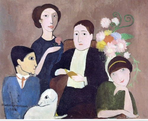 marie-laurencin-group-of-artists-1908-trivium-art-history.1200x0