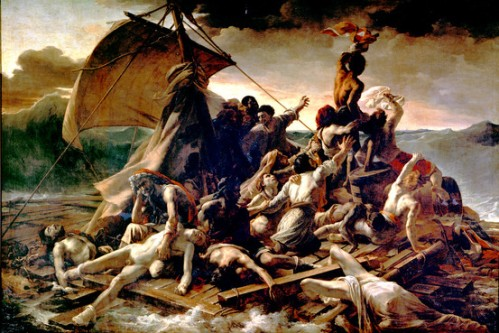 raft-of-the-medusa-by-thedore-gericault1