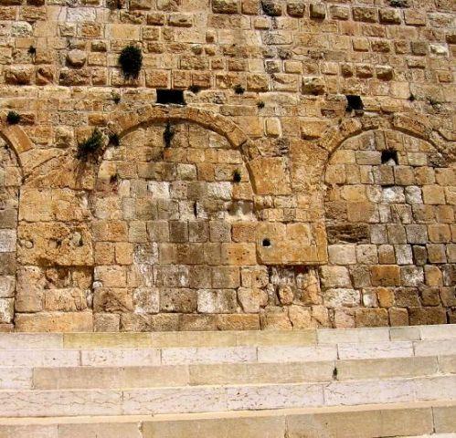 Hulda_Jerusalem
